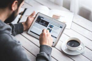 10 Web Development Blogs You Should Follow
