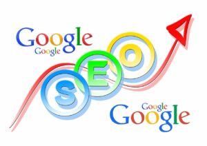 Easily Get Important SEO information for any Webpage