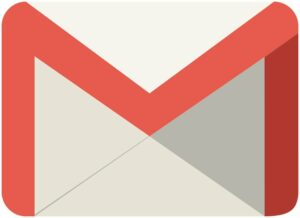 Gmail smarthost with Exim4 on Debian