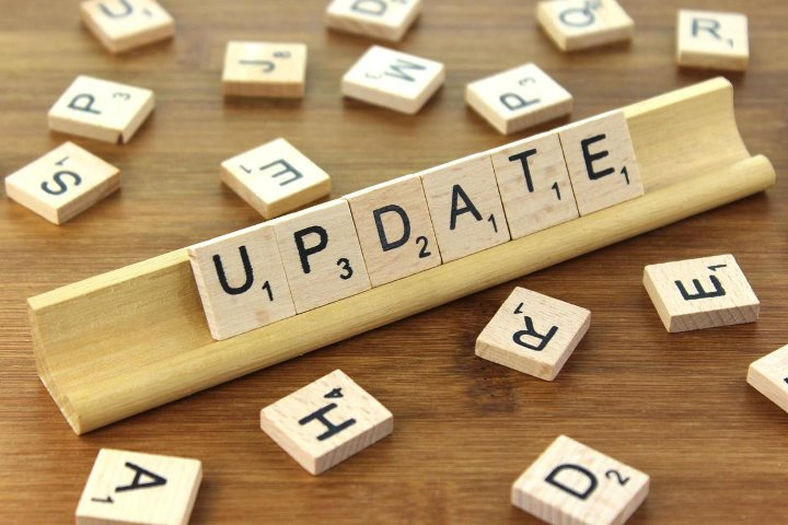 Read more about the article Package Management and System Update in Ubuntu Desktop