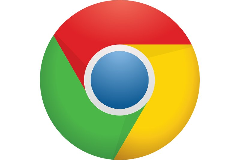Read more about the article How To Setup And Configure Google Chrome on Ubuntu 16.04