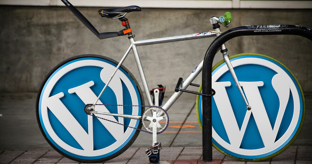 Read more about the article Getting Started With WordPress In 2020