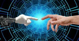 AI-based Apps & Frameworks Making Mobile Devices Sharper