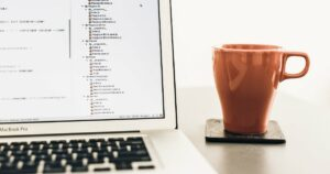 Why JavaScript is So Popular