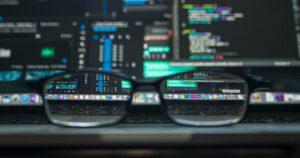 Easy Setup of a Development Database For Beginners