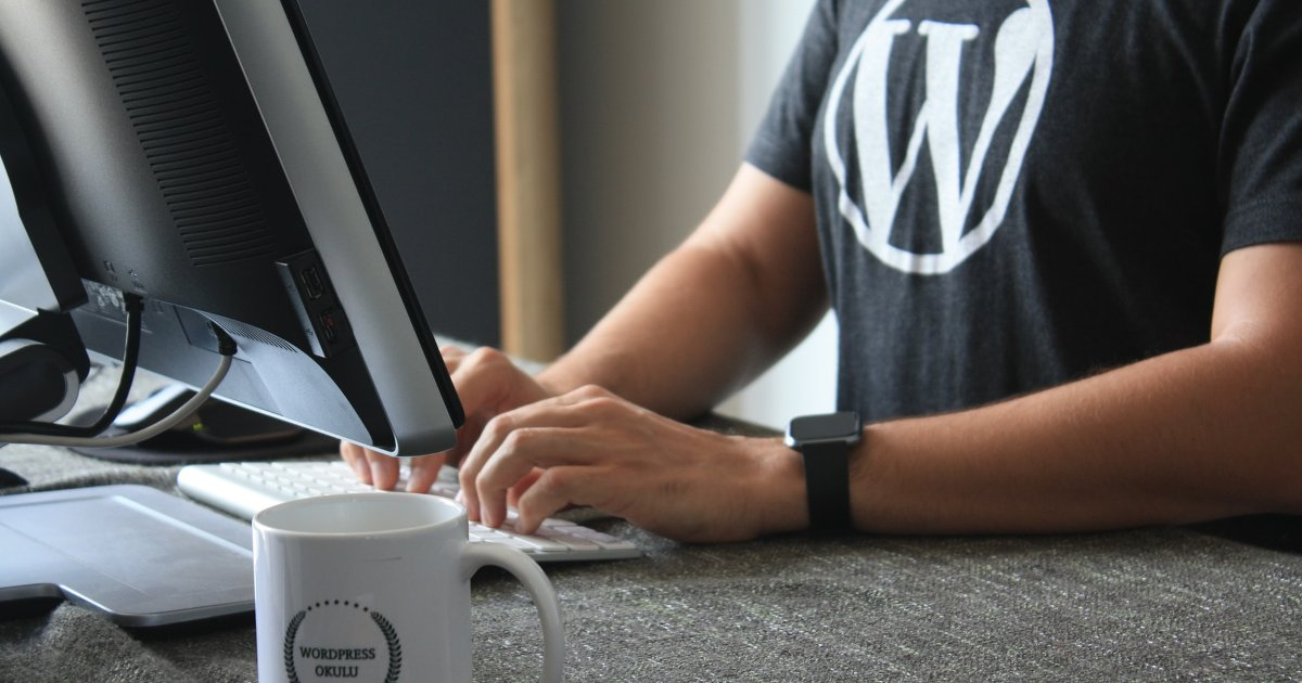 Read more about the article 10 SEO Tips and Techniques to Boost Google Ranking on WordPress