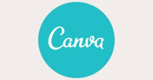 Using Canva to Edit Images for Your Blog