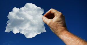 AWS vs Azure: Which Cloud Platform Should You Learn First?