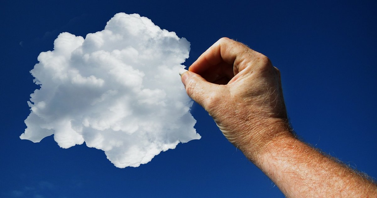 Read more about the article AWS vs Azure: Which Cloud Platform Should You Learn First?