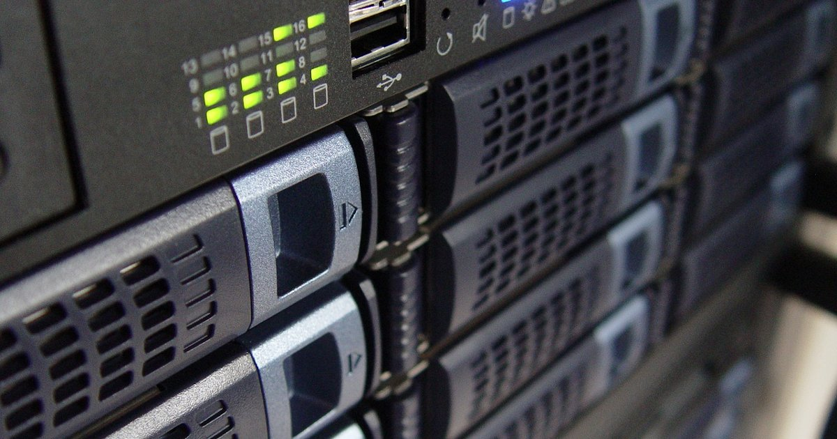 Everything you Need to Know about Web Hosting Software and Control Panels