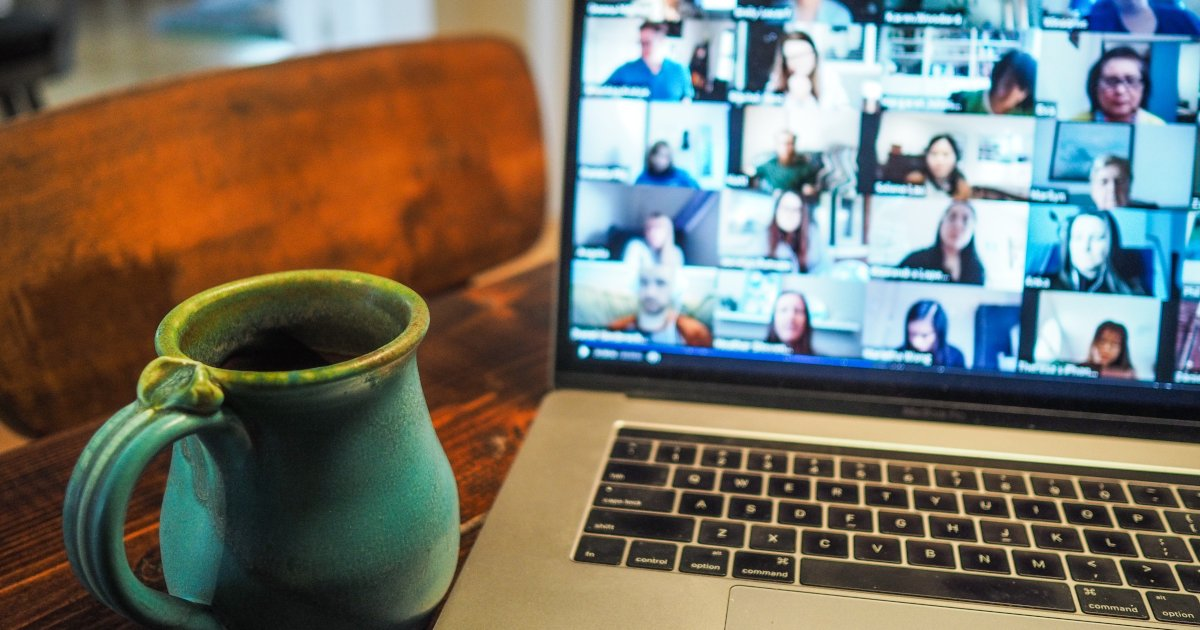 How to Negotiate the Best Way on Video Conferencing