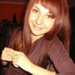 Wendy Dessler