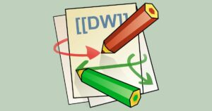 Dokuwiki Setup on Debian/Ubuntu - The Easy Guide