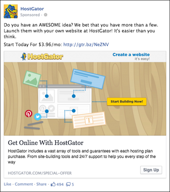 7 Optimization Hacks for Huge Success with Your Facebook Ads