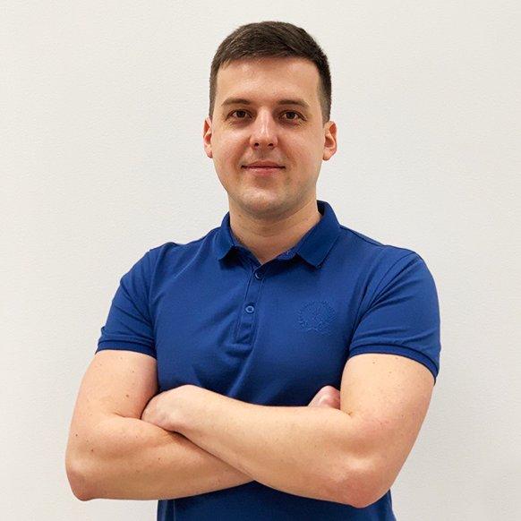 AlexLysak