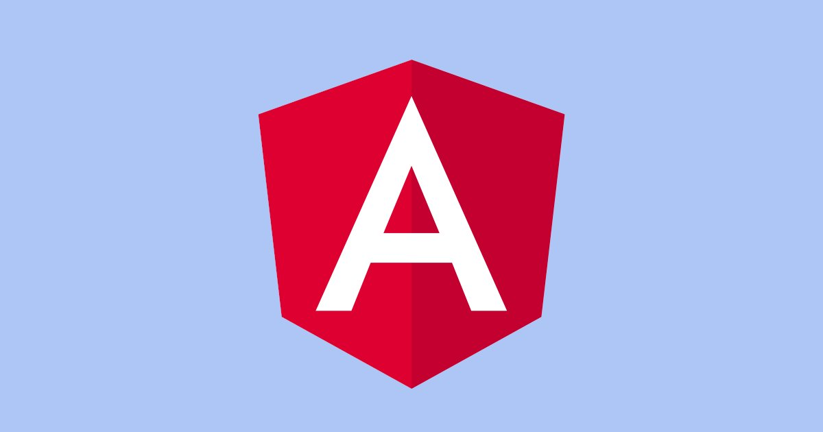 8 Reasons why Angular is perfect for your Web App Development