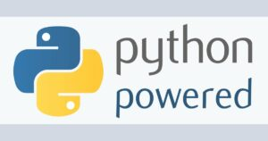 Is Python The Future Of Programming Language?
