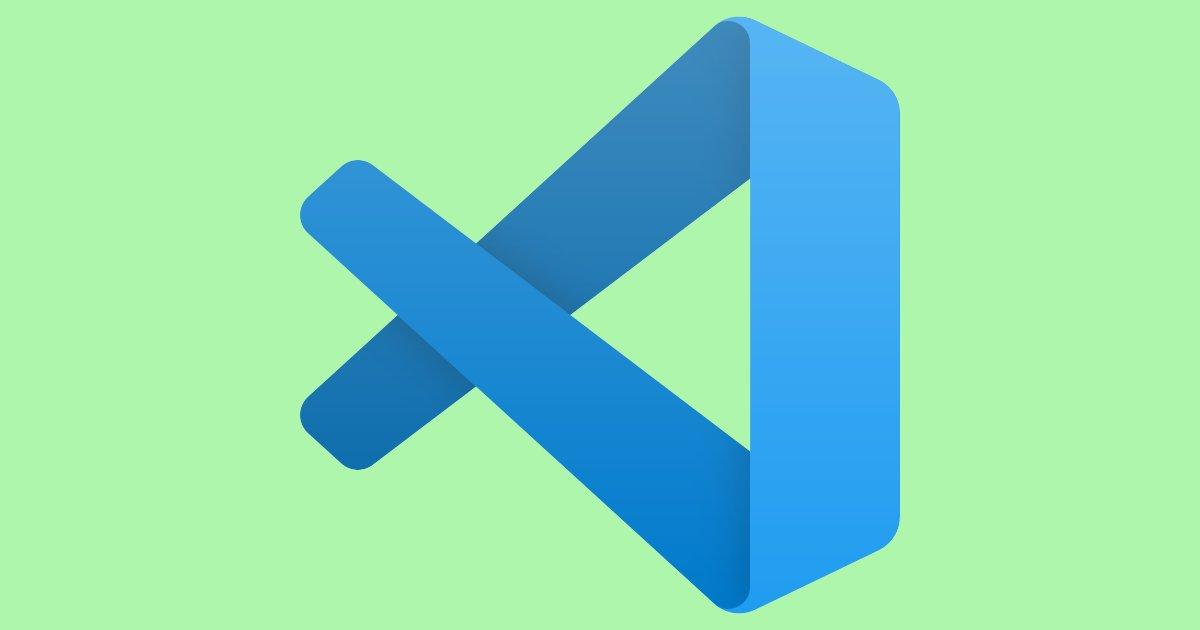 14 Popular VSCode Plugins