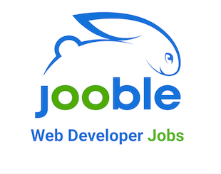 Web Developer Jobs by Jooble!