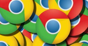 Best 7 Chrome Extensions for Web Designers and Devs