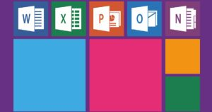 How to Use Microsoft Office Effectively for Your Business