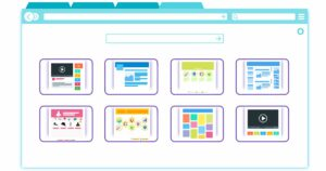 5 Reasons Why Your Business Website Needs a Redesign