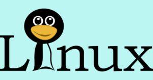 Secure Cloud Data Backups For Linux Server In 2021