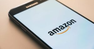 How to Start a Business on Amazon with Low Finance