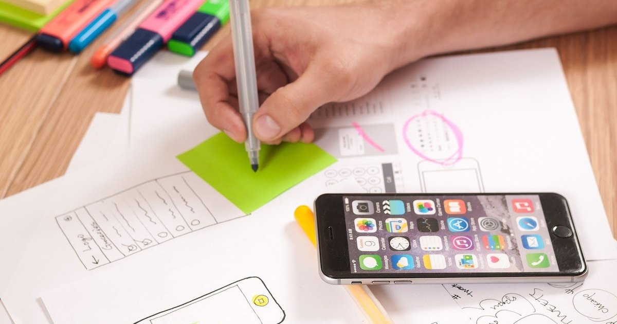 Read more about the article How to Develop a Muslim App – Strategies and Features