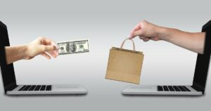 How to Improve E-Commerce Conversion Rates Through UX Design