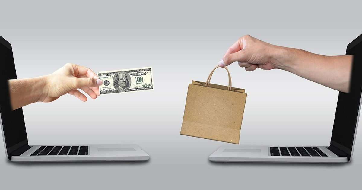 Read more about the article How to Improve E-Commerce Conversion Rates Through UX Design