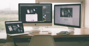 Choosing a Web Development Specialty