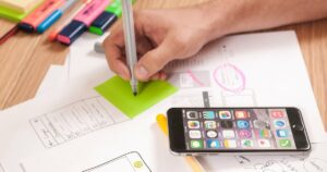 5 ways Ai Changing User Experience In Mobile App