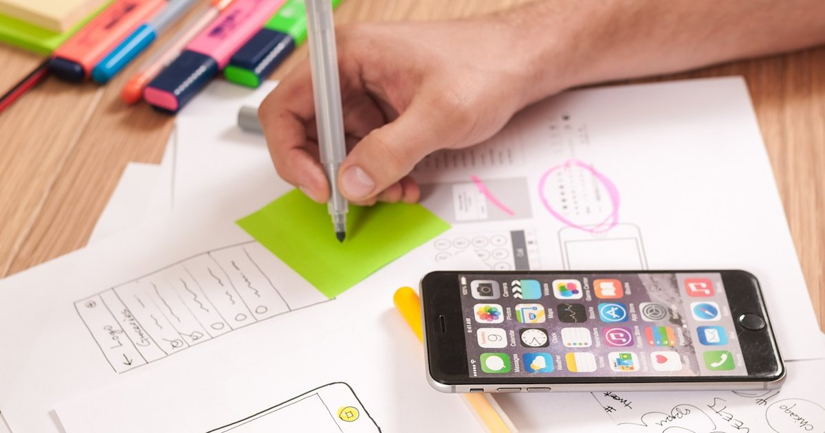 Read more about the article 5 ways Ai Changing User Experience In Mobile App